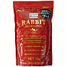 Rabbit_premium_food
